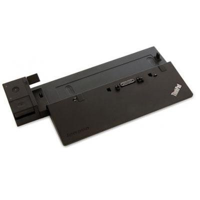 Lenovo ThinkPad Ultra Dock 90W (40A20090US)