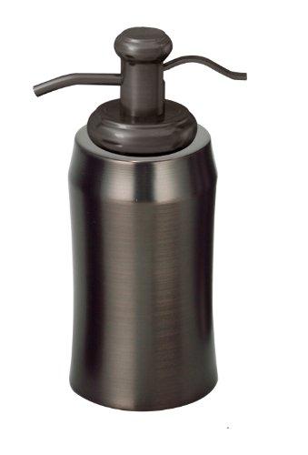 BathSense Allure Lotion Dispenser