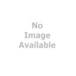 Sexy Hair Healthy Sexy Hair Color Safe Soy Moisturizing Shampoo, 33.8 Fluid Ounce