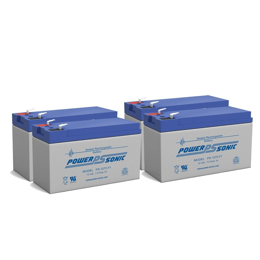 Apc back-ups es 550 replacement battery / Prices on yeti coolers