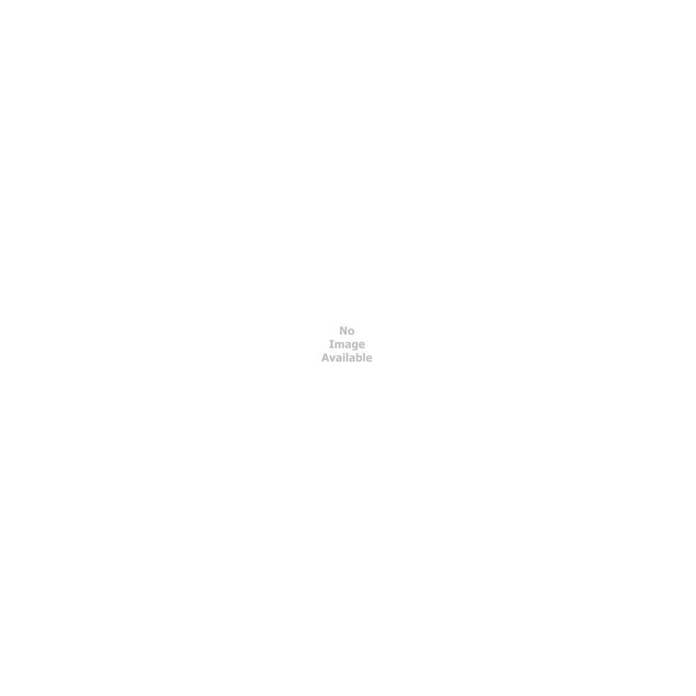 EO Baby Lotion - Calendula Oat - Case of 1 - 8 oz.-1824440